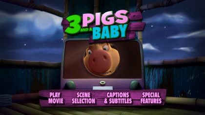 3Pigs&ABaby