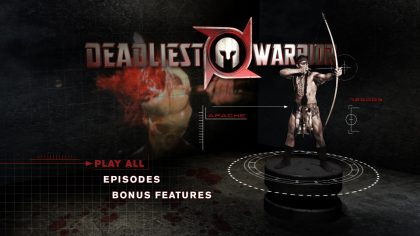 Deadliest_Warrior