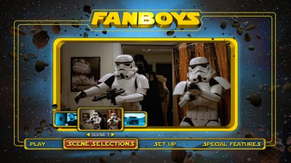 Fanboys_1