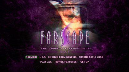 Farscape_1