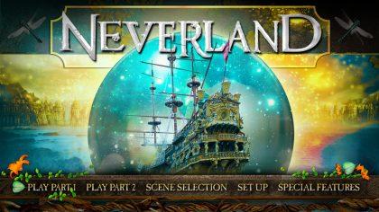 Neverland_1