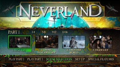 Neverland_2