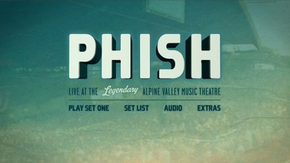 Phish_Alpine