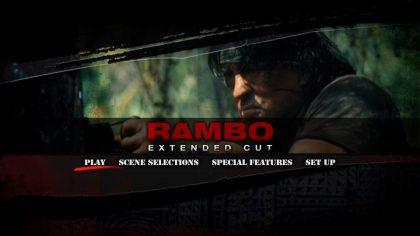Rambo_Look6