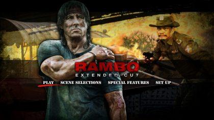 Rambo_Look7