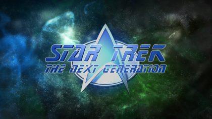 StarTrek_TNG_Looks_3