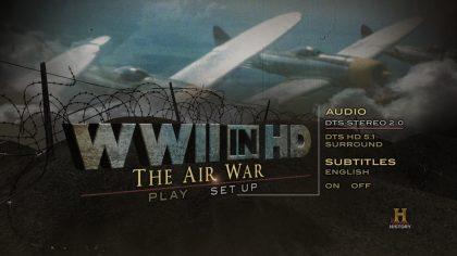 WWII_AirWar